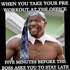 Funny Gym Meme - 14 hilarious gym memes fitness junkies can relate to funny