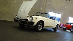 fiat spider 1978 1978 fiat spider for sale near o fallon illinois 62269 classics