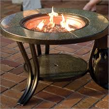 Coleman Firepit Coleman Pit Propane Design And Ideas