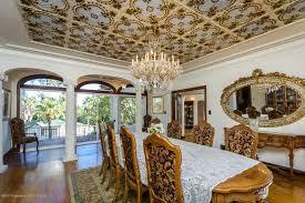 chateau design california classic chateau emanuel back on market for 5 5m