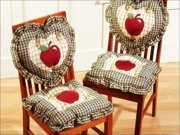 kitchen chair seat covers kitchen chair cushions for back and seat seat covers for chairs