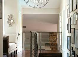 Foyer Pendant Lighting Contemporary Chandeliers For Foyer With Lighting Modern Entryway