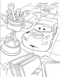 abc coloring pages printable kids coloring
