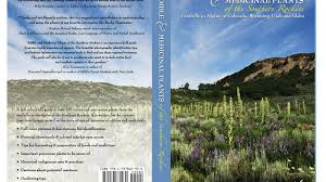native plants of idaho edible and medicinal plants of the southern rockies by mary o