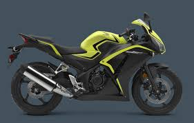 cbr sports bike price head to head entry level sport bikes chaparral motorsports