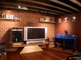 brick veneer home depot stone veneer over brick fireplace with