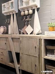 wandregal küche küchenzeile küchenelemente rahaus wandregal küche berlin