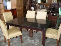 White Furniture Dining Sets Granite Dining Table Set Small Drop Leaf Dining Table Set Granite