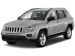 jeep compass sport white 2017 jeep compass reviews specs ratings prices and photos