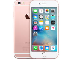 best i phone 7 black friday deals iphone 6s deals and contracts from vodafone