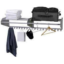 buy wall mounted coat rack and hooks 707 60ac from best sellers at