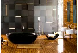 bathroom tile ideas 2014 apartments archaicfair modern black bathroom design and ideas