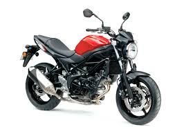 suzuki motorcycle 2015 suzuki brings back the sv650 with more power and less weight