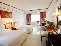 chambre d hote chiang mai month august 2017 wallpaper archives best of chambre d hote