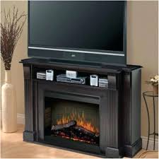 Menards Electric Fireplace Electric Fireplace Tv Stands S On Sale At Menards Corner Stand