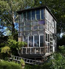 these things shipping container home