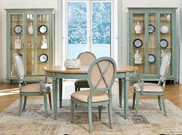 Dining Room Showcase Tips For The Dining Room Showcases Create A Unique Design Virily