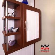 Metod Wall Cabinet With Shelves by Wall Cabinet Hand Tool Wall Cabinet Plans With Wall Cabinet