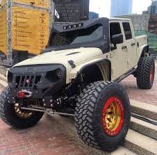 jeep aftermarket bumpers jeep truck must lots of aftermarket parts it s a and