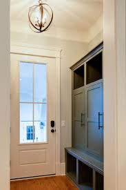 Kitchen Door Ideas by Best 25 Back Doors Ideas On Pinterest Grey Door Runners