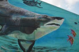 august 2014 aquarium works dsc 3058