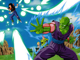 dragon ball gt download