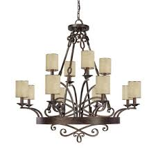 Large Foyer Chandelier C4162rt510 Reserve Large Foyer Chandelier Chandelier Rustic At