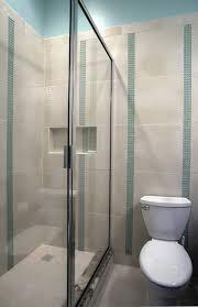 Corner Shower Bath Combo Small Bathroom Alluring Small Bathroom Designs With Corner Shower