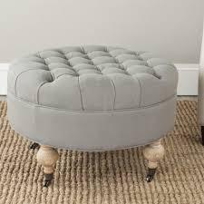 Coffee Table Ottoman With Storage by Ottomans Walmart Ottoman Ottoman With Storage Storage Ottoman