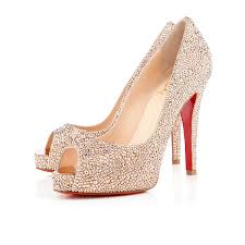 Images of Louboutin Gym Shoes