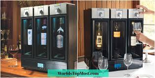 kitchen gadgets 2016 kitchen ideas la cornue rotisserie most expensive kitchen gadgets