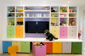 kid toy storage toy storage for kid s playroom homeschool classroom pinterest