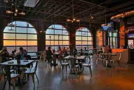 Coastal Kitchen Seattle - san diego u0027s best waterfront restaurants thrillist