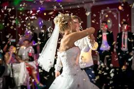 wedding dj river oregon gorge wedding dj