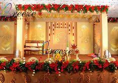 Wedding Backdrop Coimbatore Sriaishuaryadecorators Is The Leading Wedding Hall Decoration In