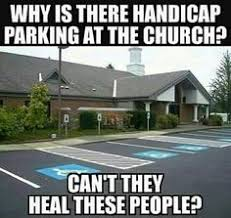 Funny Anti Christian Memes - christians fail miserably with atheist memes page 3 ign boards