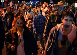 halloween 2015 dance parties zombie walks and costume contests