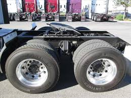 kenworth t660 conventional trucks in arizona for sale used