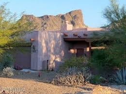 heated swimming pool tucson real estate tucson az homes for