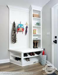 Garage Shoe Storage Bench Shoe And Coat Storage U2013 Robys Co