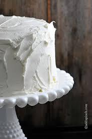 25 white cake recipes ideas moist vanilla