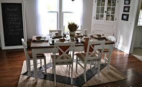 small modern kitchen table dining room winsome modern decoration tables luxury dining table