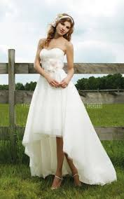 132 best country wedding dresses images on pinterest country