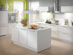 Waterproof Kitchen Cabinets by Creme Maple Glazed Collection Kitchen Cabinets Iced Dip Serving