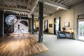 Creative Loft Creative Photography Video And Education Ua Creative Studios