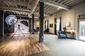 creative photography video and education ua creative studios