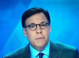 Bob Costas Meme - bob costas pink eye never forget album on imgur