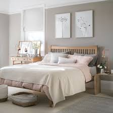 bedroom ideas how to subtly decorate with the color pink