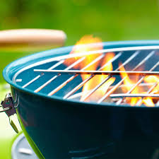 Fuels Backyard Get Together Grill Repair The Family Handyman