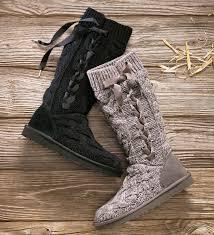 comfortable s boots australia ugg australia mahalya boots boots ugg australia mahalya